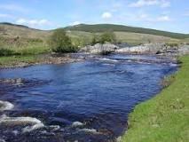 river oykel